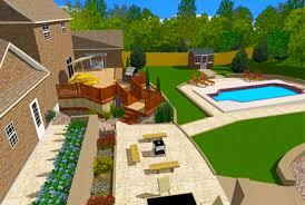 dream plan home design best home design ideas stylesyllabus us