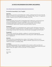 Online Job Resume Examples Free Resumes Templates Line Free Resume