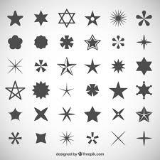 Star Vectors Free Ataumberglauf Verbandcom