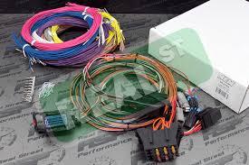 aem infinity universal wiring harnesses Engine Wiring Harness Hasport Wiring Harness #46