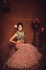 Ritu Seksaria Designer Buy Ritu Seksaria Products Online Weddingz