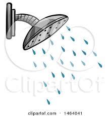 shower head clip art. Preview Clipart Shower Head Clip Art