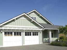 garage door repair near meDoor garage  Garage Doors For Sale Garage Repair Near Me How To