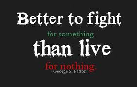 40 Most Famous Fighting Quotes And Sayings About Fighting Golfian Beauteous Fighting Quotes