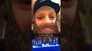 Ice Cold Bud Light Here Commercial Ice Cold Bud Light Youtube