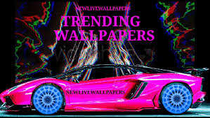 free animated wallpapers for