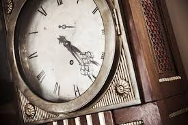 s orlando fl swiss house clocks