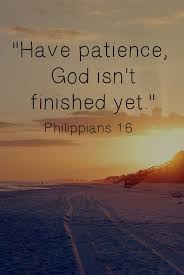 Christian Patience Quotes Best of Related Pins = Httpwwwpinterestknowingjesuspins