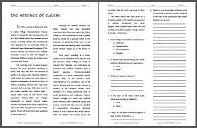 social psychology essay plan psychology social essay plan