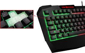 Msi Laptop Keyboard Lights Control Vigor Gk40 Msi Global