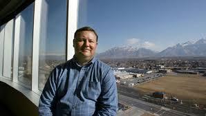 Shawn Munns: 'Still the same guy' - The Salt Lake Tribune