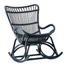 outdoor wicker rocking chairs wicker outdoor rocking chair black rocking chair black wicker rocking chairs rocking