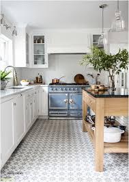 Elegant grey kitchen backsplash ideas inspiration Backsplash Trends Mosaic Tile Patterns Glass Tile Backsplash Looks Green Elegant Kitchen Design 0d Design Darwin Disproved How To Put Up Backsplash In The Kitchen Elegantly Darwin Disproved
