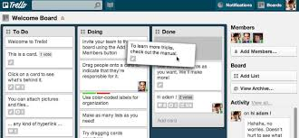 8 Event Management And Planning Software That Will Make You A Rockstar