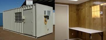 office unit. Portable Office Container Units, Unit, Container, Mobile Site Unit