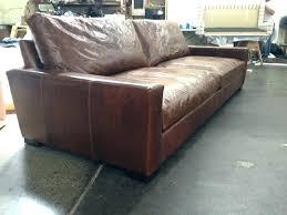 deep leather sofa. Interesting Deep Enchanting Deep Leather Couch Clean White Sofa  In Deep Leather Sofa