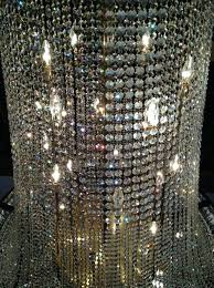 crystal chandelier cleaning how to clean chandelier elegant take apart a crystal crystal chandelier cleaning solution
