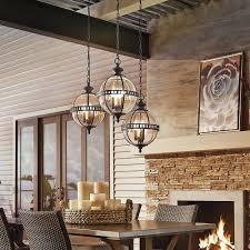 Light Fixtures Lighting Fixtures Inspirations - Kichler exterior lighting