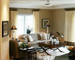 Transitional Style Living Room Furniture Transitional Living Room