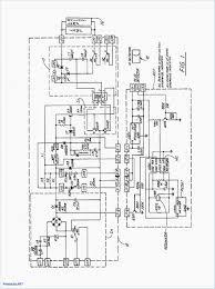 400w hps ballast wiring diagram bodine emergency download of fluorescent light fit u003d2874 2c3844 u0026ssl