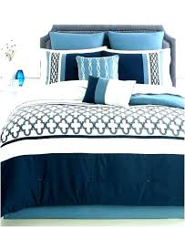 blue striped bedding sets comforter navy full size of comforters and red set authentic blue and white comforter red striped light