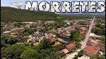 imagem de Morretes Paraná n-18