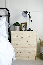 ikea bedroom furniture dressers. Top 61 Hunky-dory Bedroom Furniture Sets Cabinets Matching Nightstands Brown Dresser Ingenuity Ikea Dressers