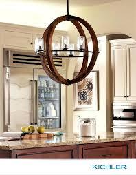 kichler grand bank grand bank 4 light chandelier inspirational best kitchen update images on