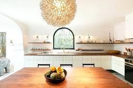 what is kitchen in spanish kitchen kitchen design wine verb forms