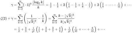 Giovanni Vacca (mathematician) - Wikipedia