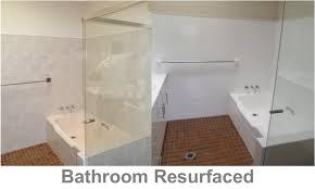 bathroom resurfacing. Bathroom Tiles Resurfacing Interior Design Resurface