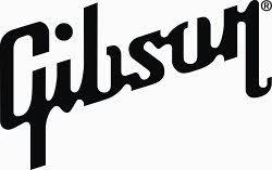 <b>GIBSON</b> - купить в Музторге по выгодной цене