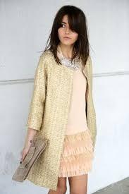 пальто: лучшие изображения (16) | Пальто, Одежда и Мода