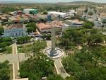 imagem de Pau dos Ferros Rio Grande do Norte n-1
