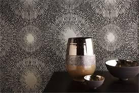 Small Picture Download Uk Designer Wallpaper Gallery