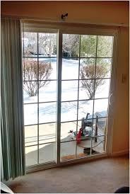 sliding door insulation clever sliding glass door insulation sliding glass door insulation a flash of art