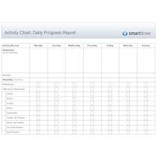 sales activity report excel activity reporting template weekly sales report monthly excel call