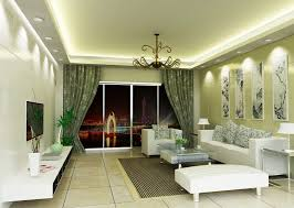 Small Picture Color Design For Living Room Home Design