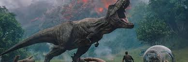 Jurassic World 2 Images Further Reveal the Sequel | Collider