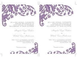 Birthday Card Templates Microsoft Word Birthday Card Template Microsoft Word Wedding Invitation Invitations