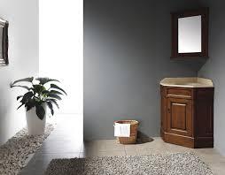Corner Bathroom Sink Cabinets Corner Bathroom Sink Cabinet Cabinet Corner Bathroom Cabinet With