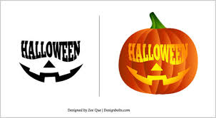 Word Halloween Templates Word Halloween Templates Barca Fontanacountryinn Com