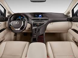 lexus 2015 interior. Fine Lexus 2015 Lexus RX 350 In Interior Best Cars