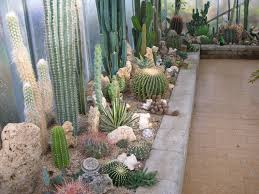 87 inspiring aiuole giardino idee home design gooxom