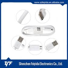 superior quality usb charging cable wiring diagram micro usb to micro usb to rca cable wiring diagram at Usb To Rca Wiring Diagram