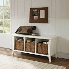 modern entryway furniture. Modern Entryway Bench Beautiful Entry Furniture Perfect