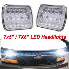 Honda Prelude Light Bulb Size