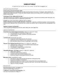objective for budget analyst resume finance resume examples real resumes for financial jobs pdf aaaaeroincus winsome lawyerresumeexampleemphasispng glamorous examples of