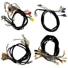 wiring harness jobs in uae wiring image wiring diagram automobile wiring harness electrical wiring accessories on wiring harness jobs in uae