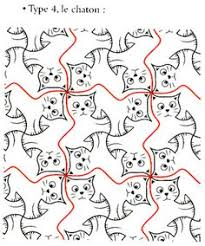 as well  in addition  in addition 96 best Art tessellations images on Pinterest   Math art  Art together with 152 best Tessellated designs images on Pinterest   Escher in addition adult tessellation worksheet tessellation worksheets ks1 moreover Best 25  Mc escher tessellations ideas on Pinterest   Escher additionally 25  unique Tessellation patterns ideas on Pinterest   Heath together with Tessellation Project  K12    EscherMath likewise  besides Art School   MC Escher  Math and Art lessons. on tessellation worksheet eschermath